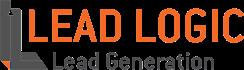 Lead Logic