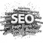 seo-search-engine-optimization-img